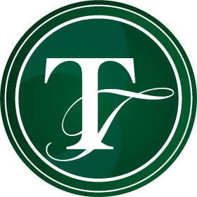 Tinamba Turf
